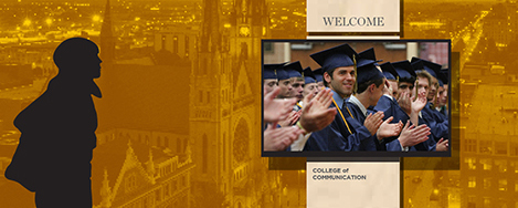 Marquette University - College of Communication